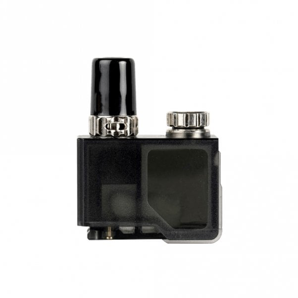 Lost Vape Orion QUEST Pod 1.0 ohm (2-pack) - The V Spot Vapor Vape Shop,