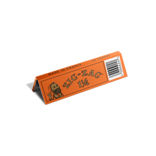 Load image into Gallery viewer, Zig Zag Rolling Papers - The V Spot Vapor Vape Shop,