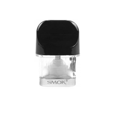 Smok Novo Pod (Pack of 3) - The V Spot Vapor Vape Shop,