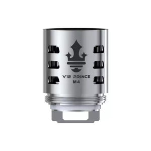 Smok TFV12 Prince Coil - The V Spot Thousand Oaks