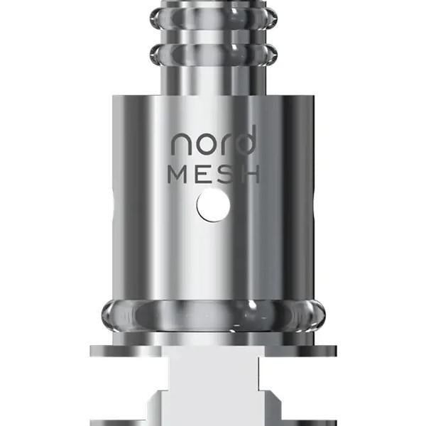 Smok Nord Coil - The V Spot Vapor Vape Shop,