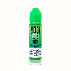 Melon Twist Honeydew - The V Spot Vapor Vape Shop,