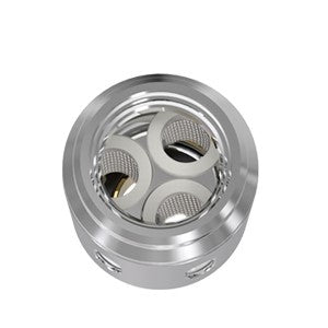 Vandy Vape Swell Coils - The V Spot Vapor Vape Shop,