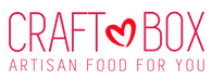 Craft Box Foods