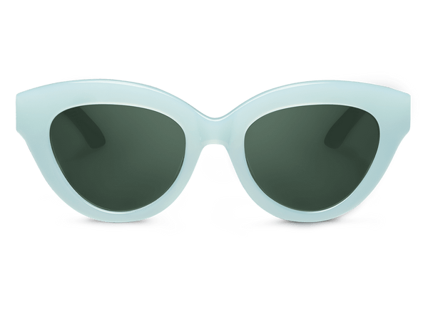 MINT  - GRACIA - WITH CLASSICAL LENSES