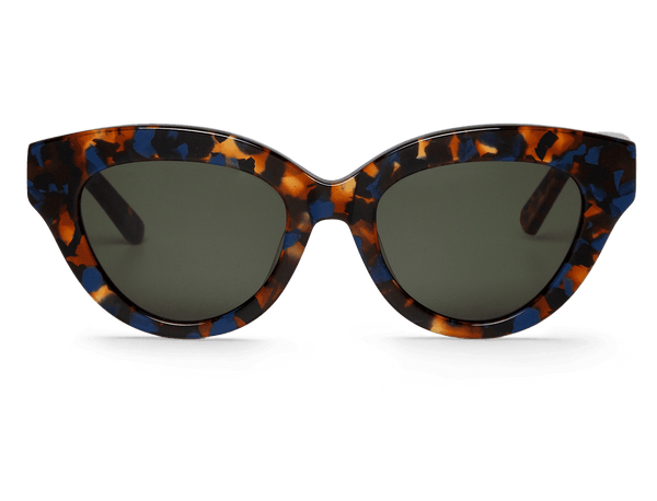 REEF - GRACIA - WITH CLASSICAL LENSES