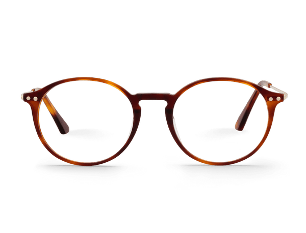WALNUT - BATEMAN - HD ACETATE
