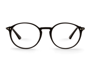 SCREEN BLACK - BATEMAN - HD ACETATE