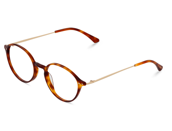 WALNUT - MUIR - HD ACETATE