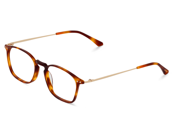 WALNUT - PARKER - HD ACETATE