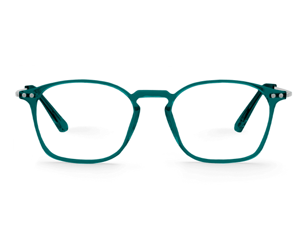 EMERALD - PARKER - HD ACETATE