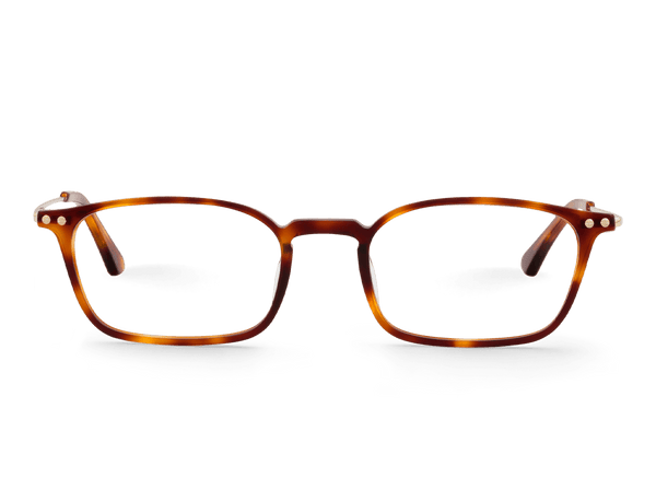 WALNUT - CROSGROVE - HD ACETATE