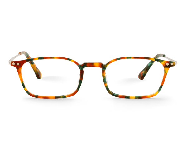 MOSS - CROSGROVE - HD ACETATE