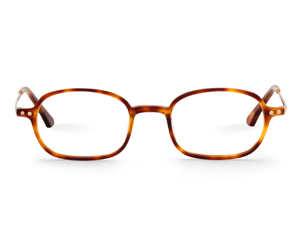 WALNUT - FISCHER - HD ACETATE