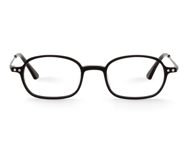 BLACK - FISCHER - HD ACETATE