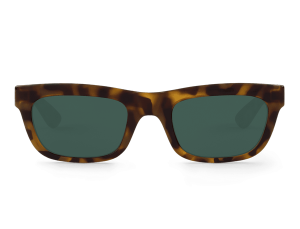 HC TORTOISE - PRIMROSE - WITH CLASSICAL LENSES