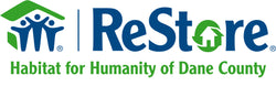 Habitat For Humanity ReStore of Dane County Home Goods For Sale