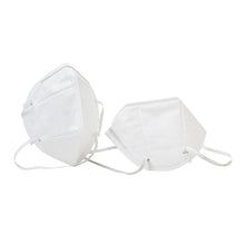Load image into Gallery viewer, Protective Face Respirator KN95 (non-medical)