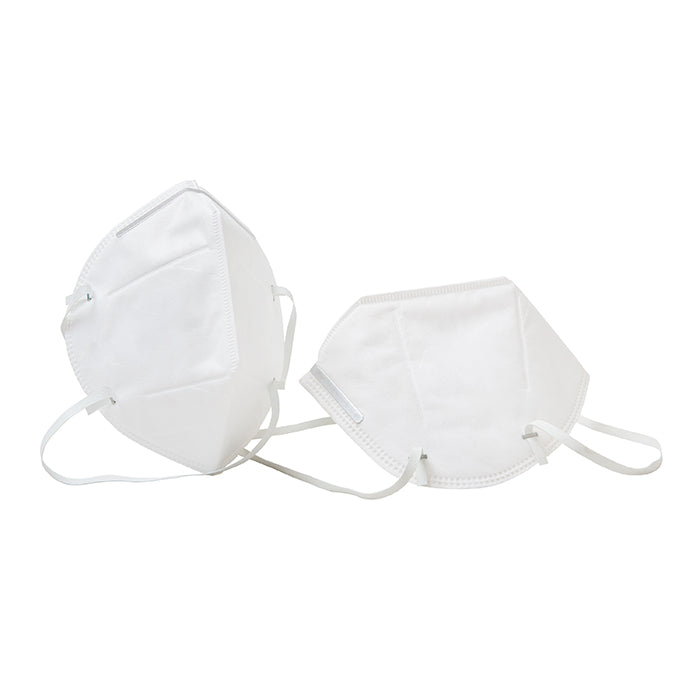 Protective Face Respirator KN95 (non-medical)