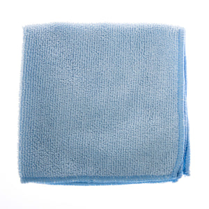 Microfiber Cloths (6pc)