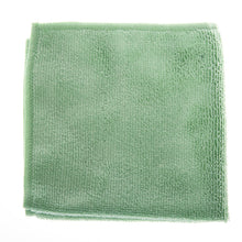 Load image into Gallery viewer, Microfiber Cloths (6pc)