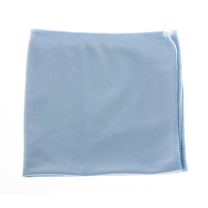 Glass Cleaning Cloths (6pc)