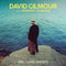David Gilmour - Yes I Have Ghosts (Vinyle Neuf)