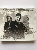 2cd - Country Number 1s-v/a (CD Usagé)