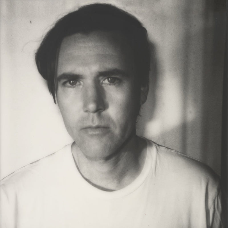 Cass Mccombs - Mangy Love (Vinyle Neuf)