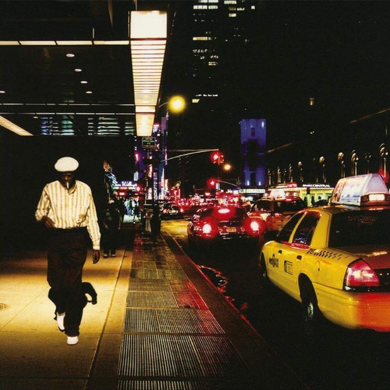 Buena Vista Social Club - At Carnegie Hall (Vinyle Neuf)