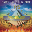 Earth Wind And Fire - Greatest Hits Vol 1 (Vinyle Neuf)