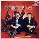 Ted Nash / Dick Nash - The Brothers Nash (Vinyle Usagé)