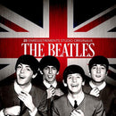 The Beatles - 20 Enregistrements Studio Originaux (CD Usagé)