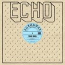 Lord Echo - The Sweetest Meditation Remixes (Vinyle Neuf)