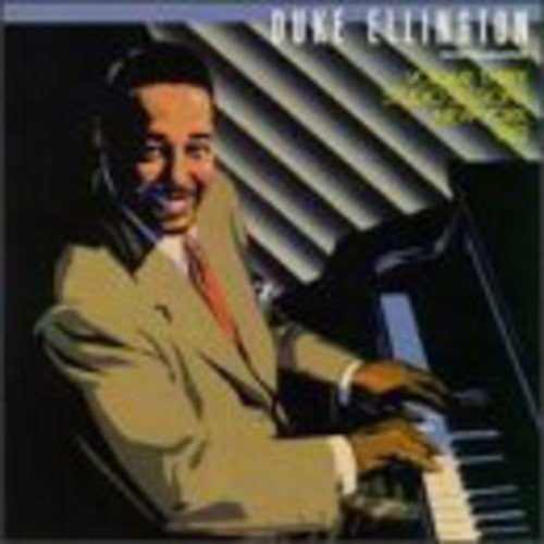 Duke Ellington - The Private Collection: Volume Three (CD Usagé)