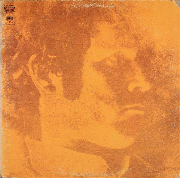 Tim Hardin - Suite for Susan Moore and Damion: We Are One One All in One (Vinyle Usagé)