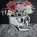 Superchunk - What A Time To Be Alive (Version Indie) (Vinyle Neuf)