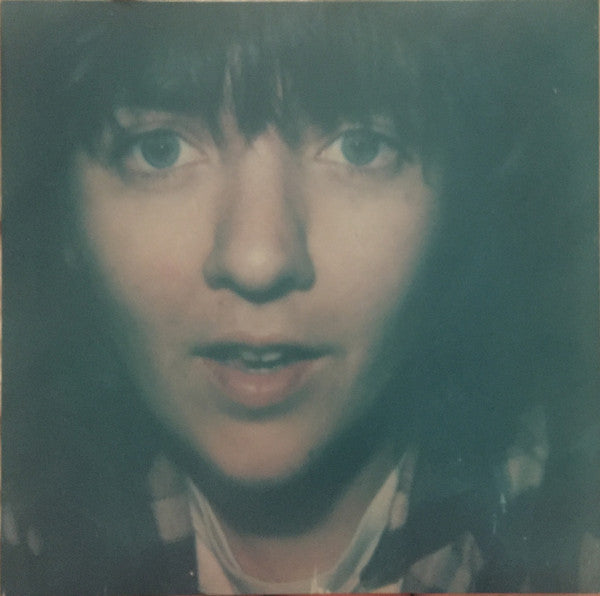 Courtney Barnett - City Looks Pretty And Sunday Roast (Vinyle Neuf)