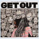 Soundtrack -  Michael Abels: Get Out