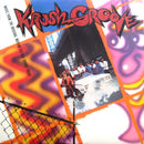 Soundtrack - Krush Groove (Vinyle Neuf)