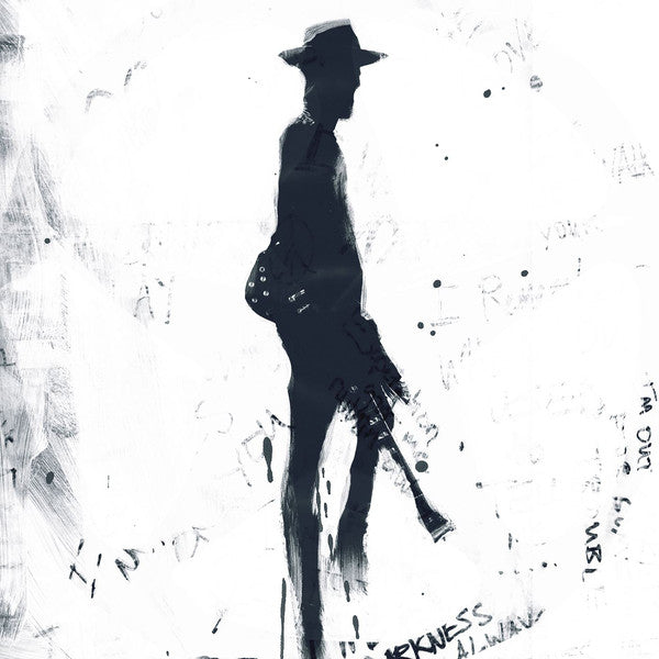 Gary Clark Jr - This Land (Vinyle Neuf)