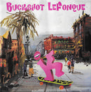 Buckshot LeFonque - Music Evolution (CD Usagé)
