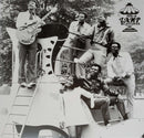 Various - Lamp Records: It Glowed Like The Sun: The Story Of Naptowns Motown (Vinyle Neuf)