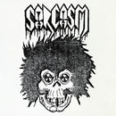 Sarcasm - War Song (Vinyle Neuf)