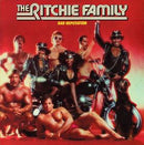 The Ritchie Family - Bad Reputation (Vinyle Usagé)