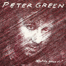 Peter Green - Whatcha Gonna Do ? (Vinyle Neuf)