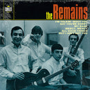 Remains - Im Talkin Bout (Vinyle Neuf)