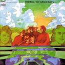 The Beach Boys - Friends (CD Usagé)
