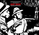 Various - Roots Of Hip Hop (Vinyle Neuf)