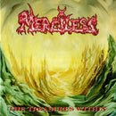Merciless - Treasures Within (Vinyle Neuf)